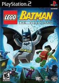 Descargar Lego Batman [English] por Torrent